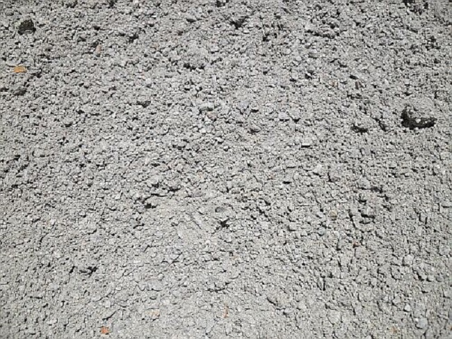3 8 Inch Stone With Stone Dust : Double a hauling inc washington nc rock gravel